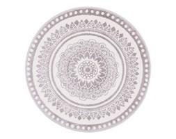 Dywany Kolor Biały Castorama Wyposażenie Wnętrz Homebook