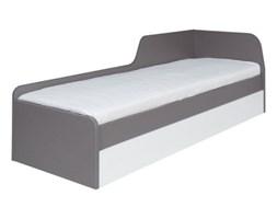 Łóżko Magic z pojemnikiem na pościel