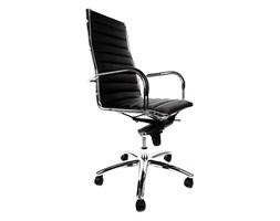 Krzesło biurowe Torino Kokoon Design czarny kod: OC00080BL
