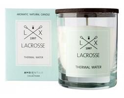 Świeca zapachowa THERMAL WATER Lacrosse kod: ZVV040TWLC