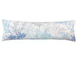 Poduszka Coral długa 30x85 , Rozmiar: 30 x 85 cm
