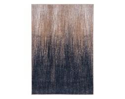 Dywany Rozmiar 133x190 Cm Castorama Wyposażenie Wnętrz