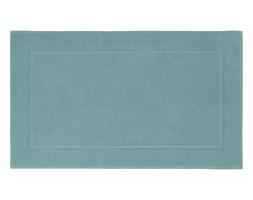 08de651b2f488e Dywaniki łazienkowe Kolor turkusowy - wyposażenie wnętrz - homebook