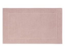 20791c5a6b5a14 Dywaniki łazienkowe prostokątne, Kolor różowy - wyposażenie wnętrz ...