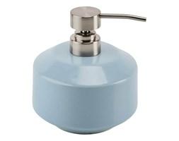 Akcesoria łazienkowe Kolor Miętowy Wyposażenie Wnętrz