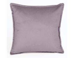Poszewka na poduszkę Amy