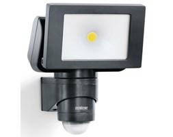 Steinel Zewnętrzny reflektor z czujnikiem LS 150 LED, czarny, 052546