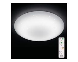 Dalen DL-C415TXW - LED Plafon STAR SKY LED/38W/230V