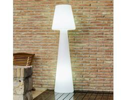 LOLA-Lampa podłogowa zewnętrzna Wys.110cm