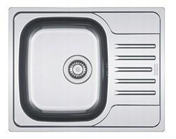 Zlewozmywak PXL61160