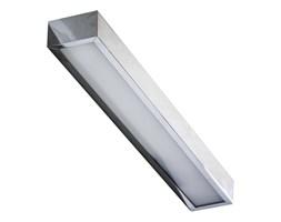 Azzardo AZ2083 - LED Oświetlenie łazienkowe RADO 1xLED/24W/230V IP44 4000K