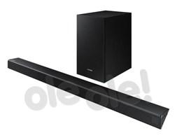 Samsung HW-R550- szybka wysyłka! - Raty 30x0%