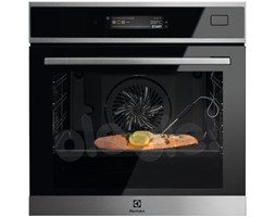 Electrolux EOB9S31WX SteamBoost