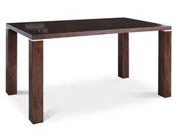 Klasyczny stół Berlino