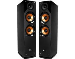 YAMAHA Kolumny podłogowe Pure Acoustics NOVA 6