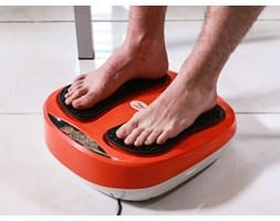 Masażer do nóg Energizer Wellneo