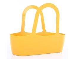 Doniczki I Osłonki Kolor żółty Wyposażenie Wnętrz Homebook
