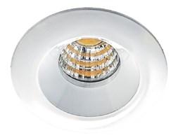 Azzardo AZ2232 - LED Oprawa wpuszczana OKA 1xLED/3W/230V