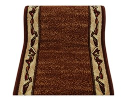 Dywany Beżowe