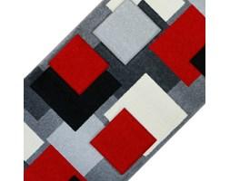 Dywany Chodniki Rozmiar 80x100 Cm Wyposażenie Wnętrz