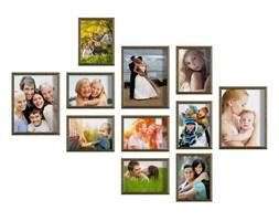 Multirama Olivia na 11 zdjęć z szablonem