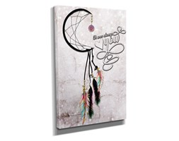 Obraz Boho Dreamcatcher It was always you