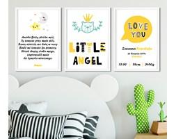 Plakaty Wyposażenie Wnętrz Homebook