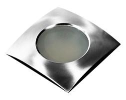 Azzardo AZ1051 - Oprawa wpuszczana zewnętrzna EZIO 1xGU10/50W/230V IP54
