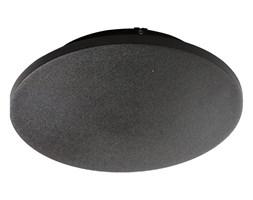 Azzardo AZ2194 - LED Plafon zewnętrzny ANCONA 1xLED/6W/230V IP54