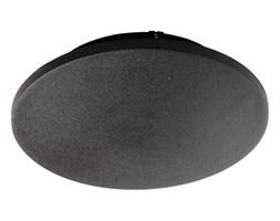 Azzardo AZ2852 - LED Plafon zewnętrzny ANCONA 1xLED/24W/230V IP54