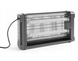 Lampa owadobójcza Revolution zakres 80 m - kod 270264