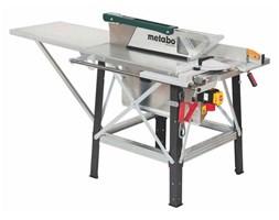 Metabo BKS 450 Plus