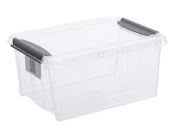 Pojemnik PRO BOX 14 L PLAST TEAM