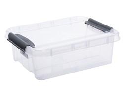 Pojemnik PRO BOX 21 L PLAST TEAM