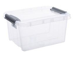 Pojemnik PRO BOX 32 L PLAST TEAM