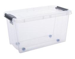 Pojemnik PRO BOX 70 L PLAST TEAM