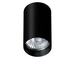 Azzardo AZ1781 - Plafon MINI ROUND 1xGU10/50W/230V