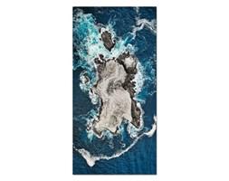 MORSKIE SKAŁY obraz, 45x90 cm
