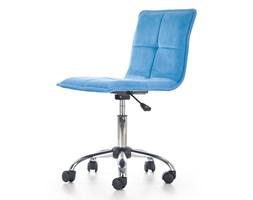 Krzesła Młodzieżowe Wyposażenie Wnętrz Homebook