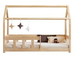 Rose Glen North Dakota Try These łóżko Dla Dziecka Domek