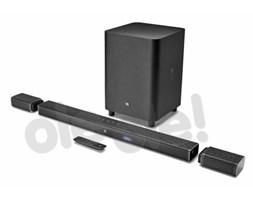 Soundbar JBL Bar BAR51CZ