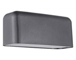 Eglo 30916 - LED Kinkiet łazienkowy AVESIA 1xGU10/3W/230V