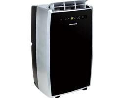Klimatyzator przenośny Honeywell MN12CES