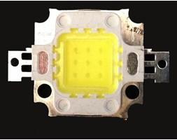 Diody ledowe IC LED GA10R3
