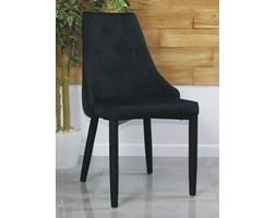 Krzesła Wyposażenie Wnętrz Homebook