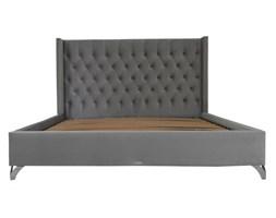 łóżka Do Sypialni 100x200 Cm Wyposażenie Wnętrz Homebook
