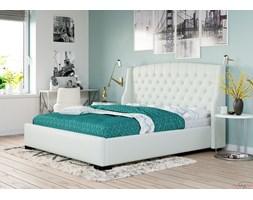 łóżka Do Sypialni 180x210 Cm Wyposażenie Wnętrz Homebook