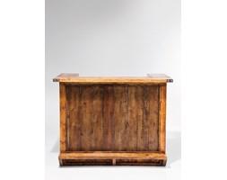Kare design ::  Bar Counter Off-Road
