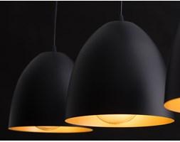 Lampy Wiszące Nowoczesne Wyposażenie Wnętrz Homebook