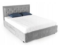 łóżka Oficjalny Sklep Allegro Wyposażenie Wnętrz Homebook